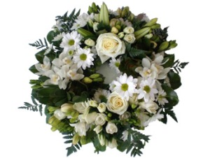 funeral_wreath